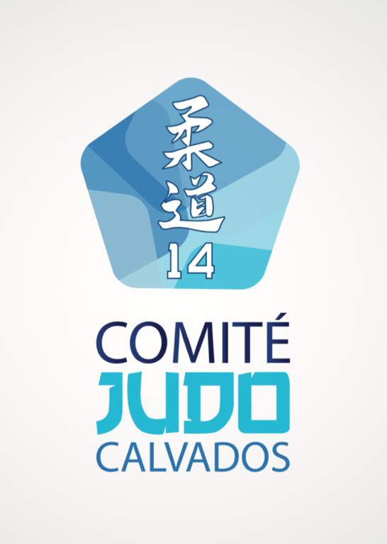 Comité du Calvados